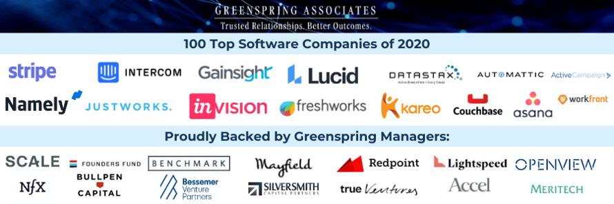 100 top software companies (1)