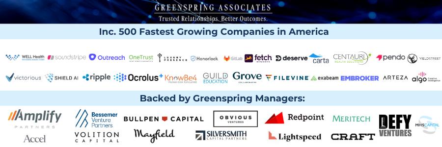 100 top software companies (5)