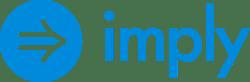 1603303714-imply-logo-transparent