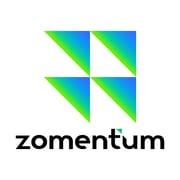 5fbdfb7fb0b0b435ce909b6e_Square logo - Zomentum