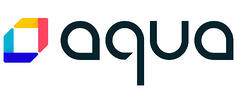 Aqua_Security_Logo