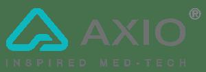 Axio-logo-png