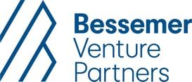 Bessemer_Logo (2)