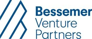 Bessemer_Logo-1