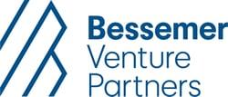 Bessemer_Logo