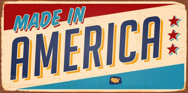 made-in-america-850x420.jpg