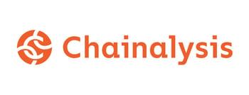 Chainalysis-Logo-1