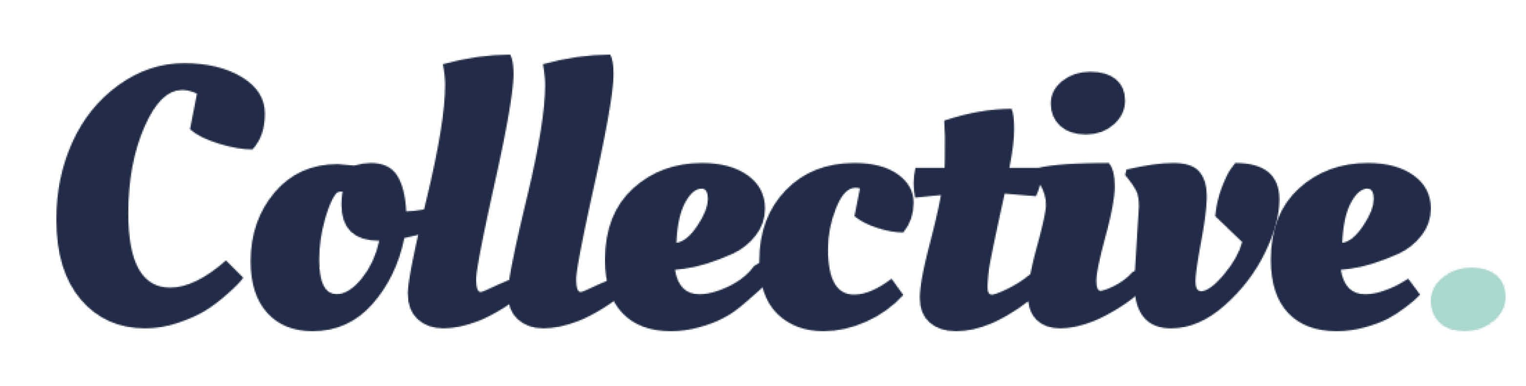 Collective-logo-for-website
