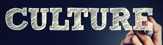 Culture Blog