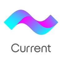 Current_Logo
