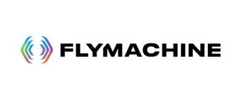 Flymachine-logo-2021-billboard-1548-1626290989-compressed-1