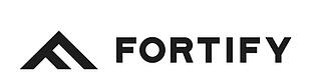 Fortify_Logo