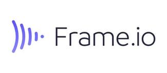 Frame-logo-600x264