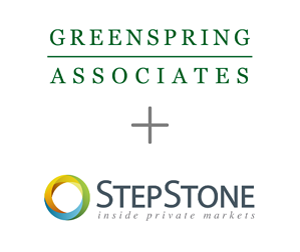 GA + StepStone