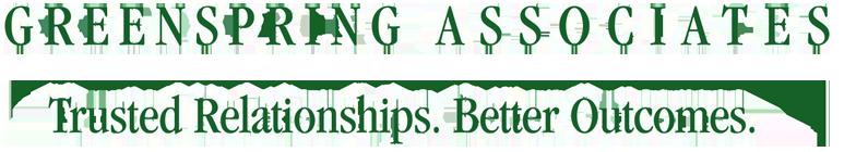 Greenspring Associates