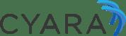 Cyara_logo-220x63-ns