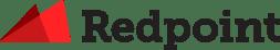 Redpoint_logo