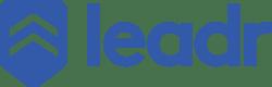 Leadr_Logo_Indigo
