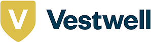 Logo_Vestwell