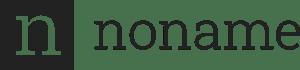 Noname-Logo2