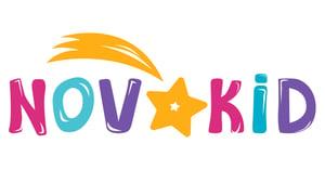 Novakid_Logo