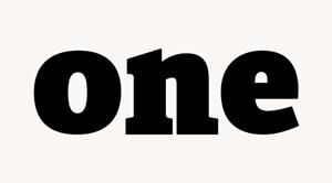 OneFinanceLogo_Supplied_450x250