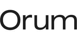 Orum_Logo