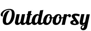 Outdoorsy for newsletter-1