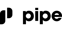 Pipe_Technologies_Inc_Logo