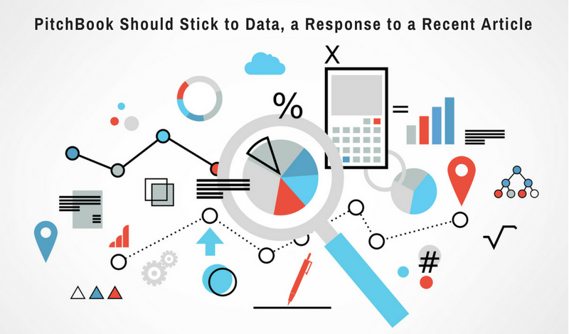 Pitchbook Should Stick to Data, a Response to a Recent Article (1)-1