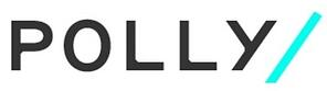 PollyEx_Logo-1