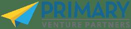Primary_VC_logo_hor