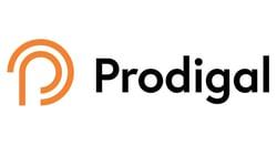 Prodigal_Technologies_Logo