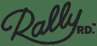 Rally-Rd-e1572509988147