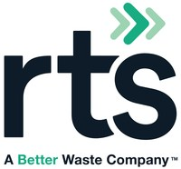 Recycle_Track_Systems_Logo-1