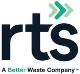 Recycle_Track_Systems_Logo
