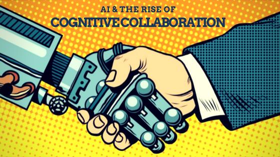 Revised Robot Blog (3).png