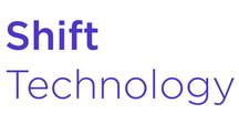Shift_Logotype_2Lines_RGB