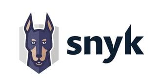 Snyk_Logo