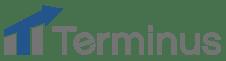 Terminus_Logo_Transparent_No_Tagline