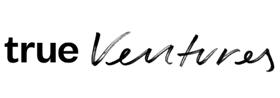 True Ventures-2