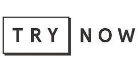 TryNow-logo-blackandwhite