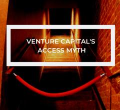 VC Access Myth v3