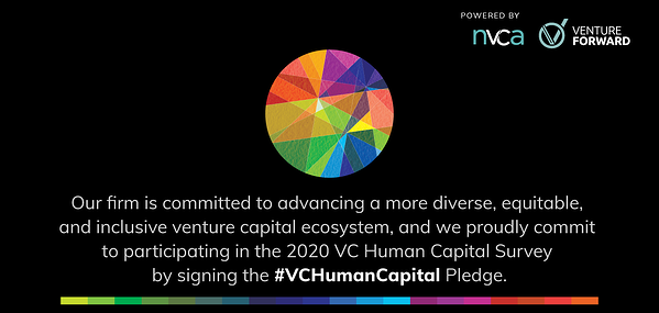 VC-Human-Capital-Pledge_Website
