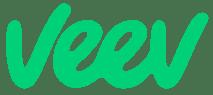 Veev_Logo_Final_Script-3