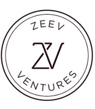 Zeev Ventures logo cropped-1