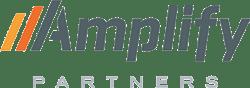 amplify-logo-png