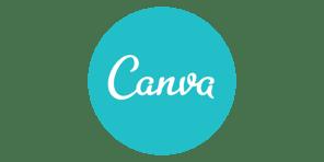 canva-1024x512-20200421