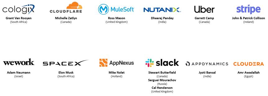 company logos-2