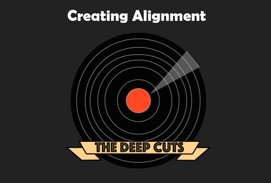 deepcutsfinal